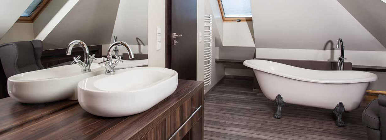 Bathroom fitters ensuite shower wetroom design installation in stoke on trent Bathroom design and installation stoke on trent