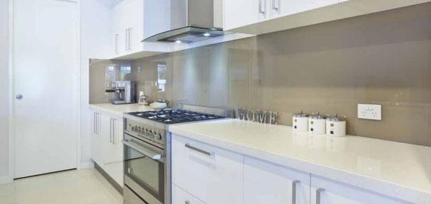 Kitchen design installation in stoke on trent staffordshire derbyshire and shropshire Bathroom design and installation stoke on trent